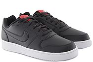 Nike Ebernon Low AQ1775
