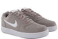 Nike Ebernon Low AQ1779