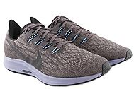 Nike Air Zoom Pegasus 36 AQ2203