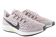 Nike Air Zoom Pegasus 36 AQ2210