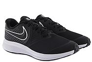 Nike Star Runner 2 (GS) AQ3542