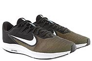 Nike Downshifter 9 AQ7481