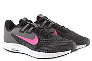 Nike Downshifter 9 AQ7486