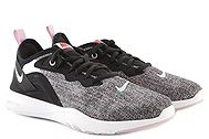 Nike Flex Trainer 9 AQ7491