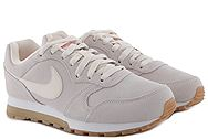 Nike MD Runner 2 SE AQ9121