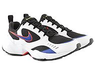 Nike Air Heights AT4522
