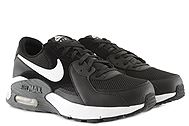 Nike Air Max Excee CD4165