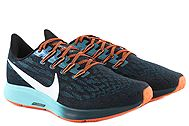 Nike Air Zoom Pegasus 36 HKNE CD4573