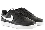 Nike NikeCourt Vision Low CD5434