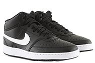 Nike Court Vision Mid CD5466