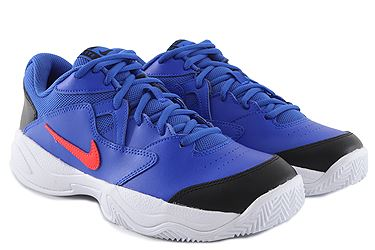 Nike Court Lite 2 CLY CD7131