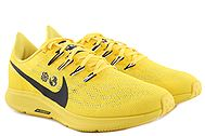 Nike Air Zoom Pegasus 36 CI1723
