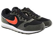 Nike MD Runner 2 ES1 CI2232