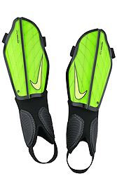 Nike Protegga Flex Shin Guards SP0313