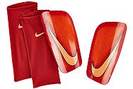 Nike Mercurial Lite Shin Guards SP2086
