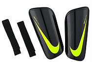 Nike Hard Shell Slip-In SP2101
