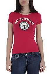 Abercrombie & Fitch  157-584-0099-062