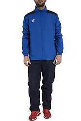 Umbro Horizon Micro Suit 64569E