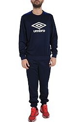 Umbro Horizon Poly Suit 64589E