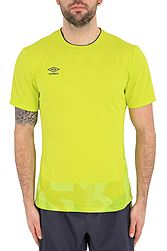 Umbro Training Jersey 64047U