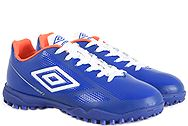 Umbro Velocita 2 Club TF 81117U