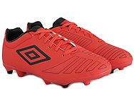 Umbro Accuro Club HG 81185U