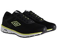 Umbro Starlight 71001E