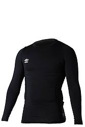 Umbro Core Baselayer 64708U