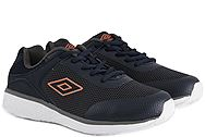 Umbro Michigan 71026E