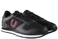 Umbro Trafford II Low 40229U