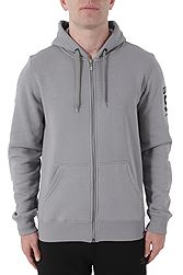 Umbro Hooded Club 5 67003E
