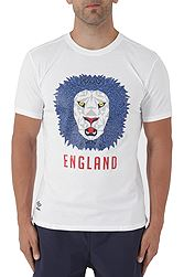 Umbro England 2018 Geo Graphic 64940U
