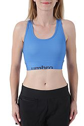 Umbro Gym Bra 67105E