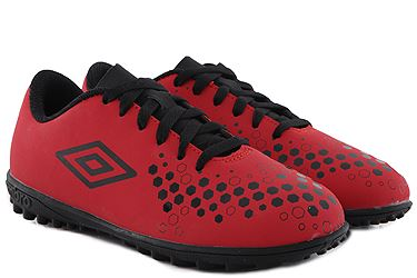 Umbro Accure TF Jr 81438U