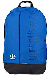 Umbro Essential 30722U