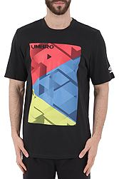 Umbro Terrace Graphic Tee 65331U
