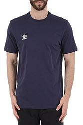 Umbro Small Logo Tee 65353U