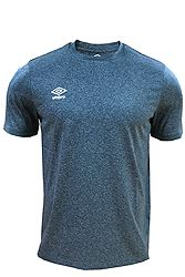 Umbro Crew Training Jersey 65419U