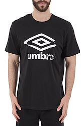 Umbro Graphic Tee 65445U