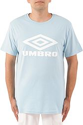 Umbro Hologram 68030E