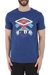 Umbro Double Arrow 68115E