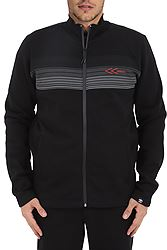 Umbro Full Zip 69005E