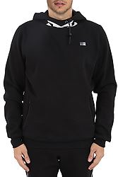 Umbro Hoodie Wirh Side Pocket 69014E