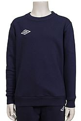 Umbro TR Crew sweat 61792E