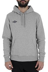 Umbro Hooded sweat 61791ESL
