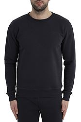 Umbro Crew Sweat 62792E