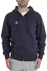 Umbro Hooded 62734E
