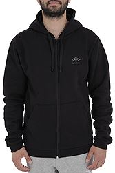 Umbro Hooded Jacket Umbro 62734E