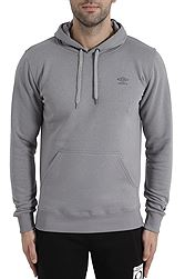 Umbro Sweat 62791E