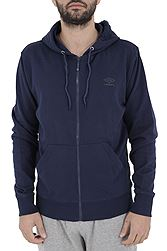 Umbro Hooded 62734C